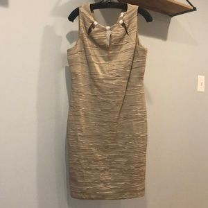 Eliza j dress never worn